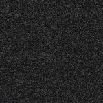 CFS Scala Twist Carpet Charcoal - C2B Trade Store