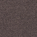 CFS Scala Twist Carpet Heather - C2B Trade Store