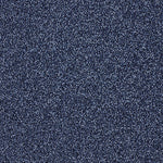 CFS Scala Twist Carpet Sapphire - C2B Trade Store