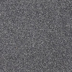 CFS Scala Twist Carpet Slate - C2B Trade Store