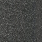CFS Silk Harmony Carpet Earth Stone - C2B Trade Store