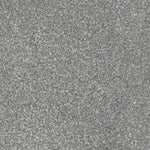 CFS Silk Harmony Carpet Frozen Water - C2B Trade Store