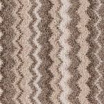 CFS STAINSAFE MOORLAND TWIST ZIGZAG & STRIPES 77 - C2B Trade Store