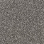 CFS Startwist Editions Carpet Black Pepper