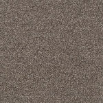 CFS Startwist Editions Carpet Fawn