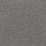 CFS Startwist Editions Carpet Fossil - C2B Trade Store