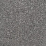 CFS Startwist Editions Carpet Rainshower