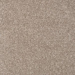 CFS Startwist Editions Carpet Walnut