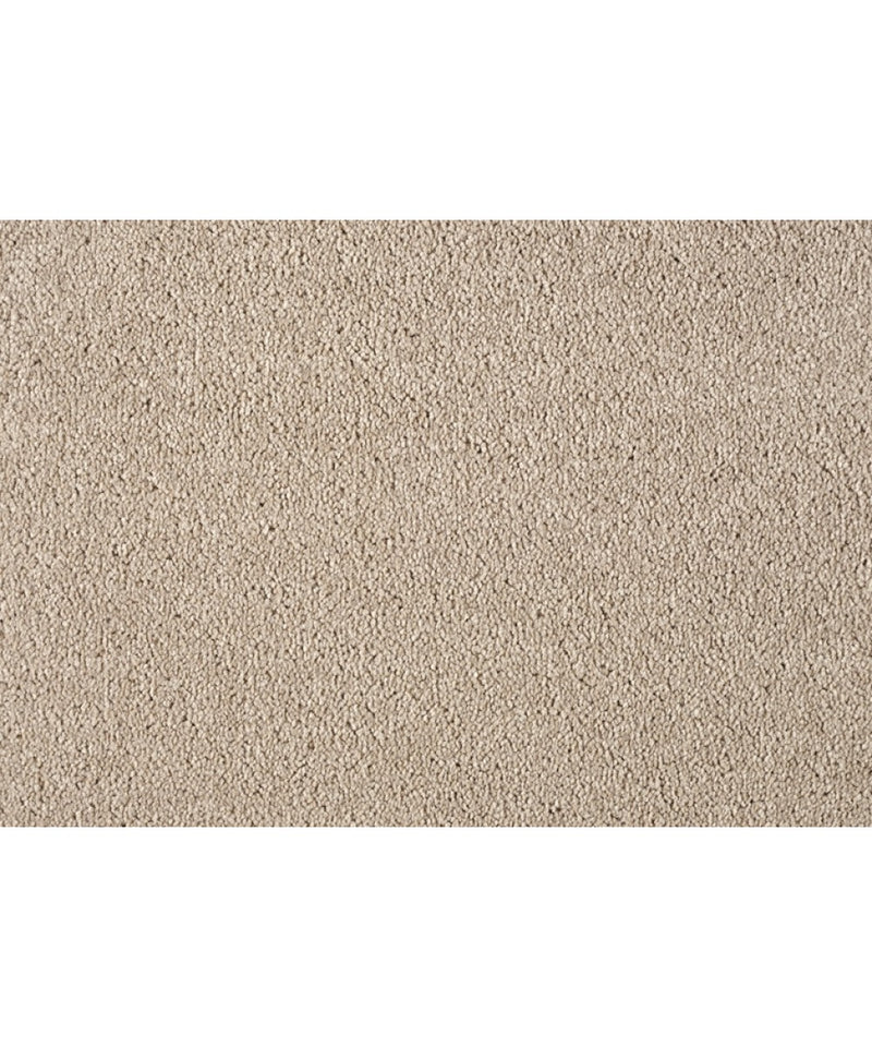 CFS Startwist Supreme Carpet Almond
