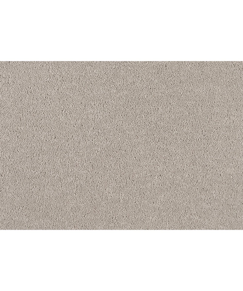 CFS Startwist Supreme Carpet Elmwood