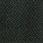 CFS Varsity Collection Carpet Charcoal