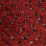 CFS Varsity Collection Carpet Copper