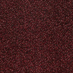 CFS Varsity Collection Carpet Ruby