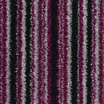 CFS Wembley Lilac Stripe - C2B Trade Store