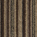 CFS Wembley Natural Stripe