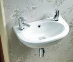 Carolina Cloakroom Basin - C2B Trade Store