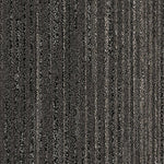 City Walk Sydney Harbour Carpet Tile Plank (price per 4m2 box) - C2B Trade Store