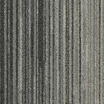 City Walk Tokyo Heights Carpet Tile Plank (price per 4m2 box) - C2B Trade Store