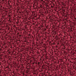 Compilation Plus Crimson Carpet Tile (price per 4m2 box) - C2B Trade Store