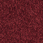 Compilation Plus Dark Red Carpet Tile (price per 4m2 box) - C2B Trade Store