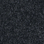 Compilation Plus Ebony Carpet Tile (price per 4m2 box) - C2B Trade Store