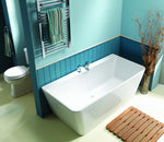 Cornell Freestanding Bath - C2B Trade Store