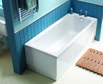 Deco Bath - Superspec - C2B Trade Store