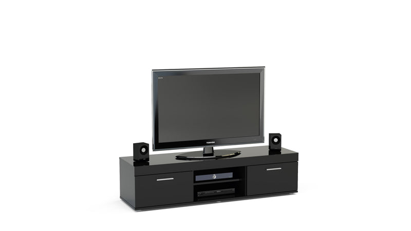 EDGEWARE TV UNIT - C2B Trade Store