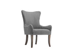 ELLIS CHAIR GREY - C2B Trade Store