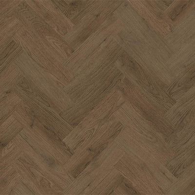 Eternity Paraquet Wild Oak Tile (price per 2.23m2 box) - C2B Trade Store