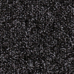 Formation Anthracite Carpet Tile (price per 5m2 box) - C2B Trade Store