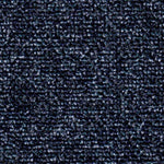 Formation Blue Carpet Tile (price per 5m2 box) - C2B Trade Store