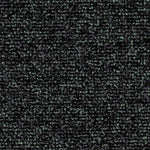 Formation Forest Green Carpet Tile (price per 5m2 box) - C2B Trade Store