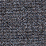 Formation Taupe Carpet Tile (price per 5m2 box) - C2B Trade Store