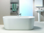 Grosvenor Freestanding Bath - C2B Trade Store