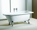 Harvard Freestanding Bath - C2B Trade Store