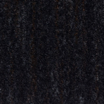 Matrix Charcoal Entrance Matting Plank (price per pack 2.5sm) - C2B Trade Store