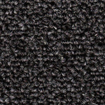 Modena Charcoal Carpet Tile (price per 5m2 box) - C2B Trade Store