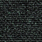 Modena Dark Green Carpet Tile (price per 5m2 box) - C2B Trade Store