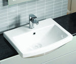 Nevada Semi-Recessed Basin (1TH) - C2B Trade Store