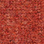 Project Terracotta Carpet Tile (price per 5m2 box) - C2B Trade Store