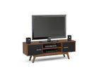 SHARD TV UNIT - C2B Trade Store