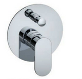 Opal Manual Shower Valve - C2B Trade Store