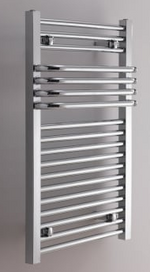 Royal Bajan Towel Rail - C2B Trade Store