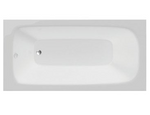 Carolina 1400x700 Bath with Option 1 Whirlpool - C2B Trade Store