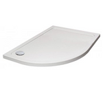 Genesis 40mm Tray - Offset Quadrant - C2B Trade Store