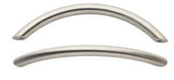 Genesis Q-Line Chrome Handle (Several Options) - C2B Trade Store