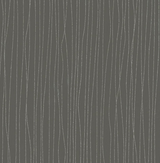 Quest Bathroom Panel - 2400x1200x11 (Linear Grey or White) - C2B Trade Store