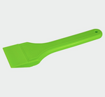 Glazing Shovel - C2B Trade Store