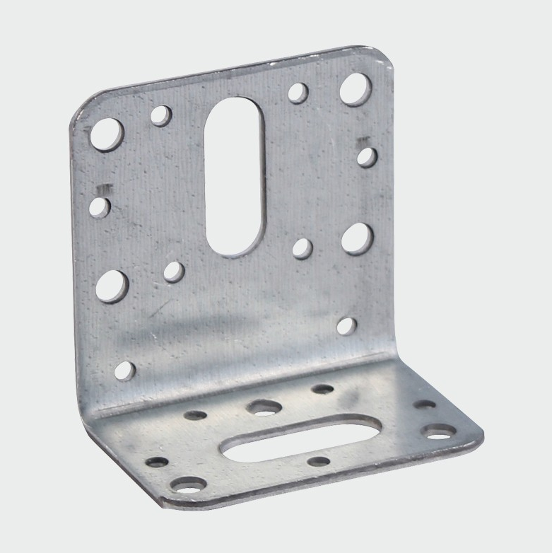 Angle Bracket - Stainless - C2B Trade Store